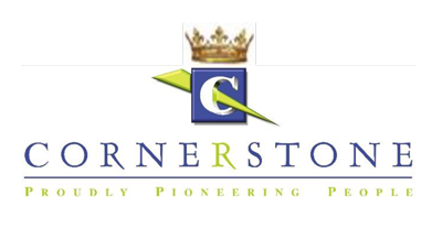 cornerstone-logo-new